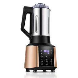 1.8L commercial grade home professional ice smoothies power