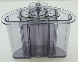 Cuisinart 13-Cup Food Processor Pusher Assembly , FP-13DPA
