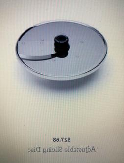 Breville 16 Cup Food Processor Slicing & Shredding Discs onl
