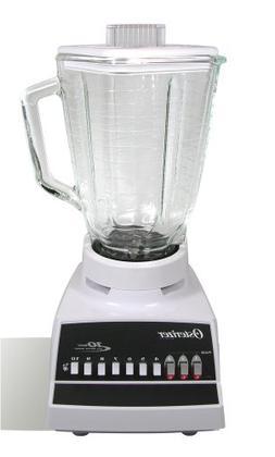 Oster 4172 10-Speed Blender Kitchen Mixer, 220-volt