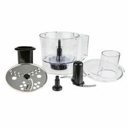 Oster 5-cup Food Processor Attachment 164205-001-000
