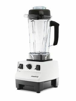 Vitamix 5200 Blender, Professional-Grade 64 oz. Container Wh