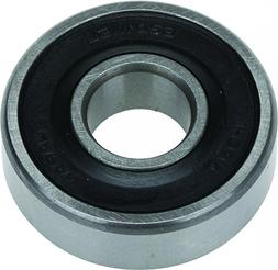 Robot Coupe 600457 Bearing