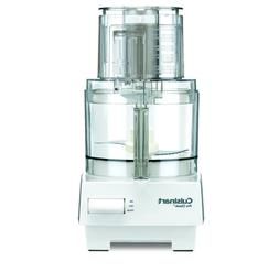 Food Processor & Vegetable Chopper, 10 Cup, Electric