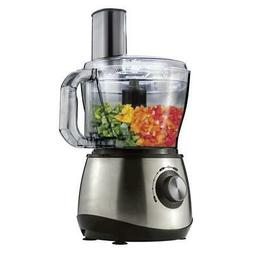 Brentwood Appliances 8-cup Food Processor