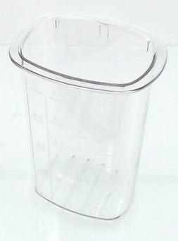 8212035 - KitchenAid Food Processor 9 Cup Feed Tube