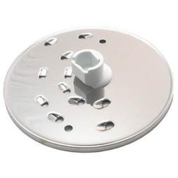 KitchenAid 9 and 12-Cup Food Processor 6mm Shredding Disc