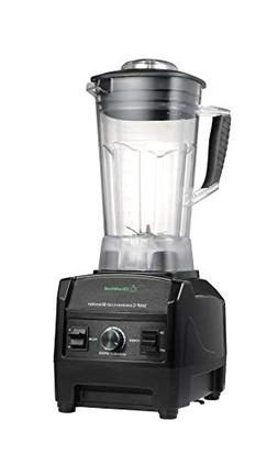 Blender By Cleanblend: Commercial Blender, Mixer, Smoothie B