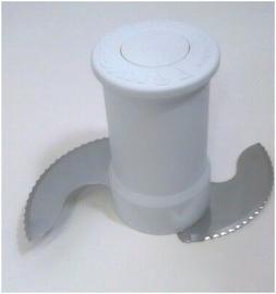 KitchenAid KFP13BL Serrated Multipurpose Food Processor Blad