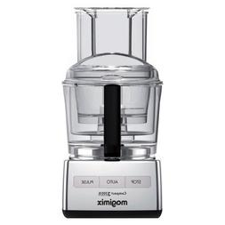 Magimix by Robot-Coupe 3200XL, 12-Cup Food Processor: polish