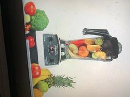 New Age Living BL1500 3HP Commercial Smoothie Blender - Blen