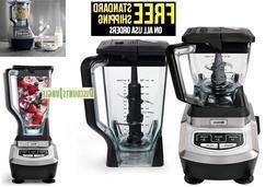 Ninja BL700 professional Food Processor Blender Kitchen Syst