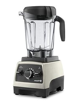 Vitamix Professional Series 750 Blender, Professional-Grade,