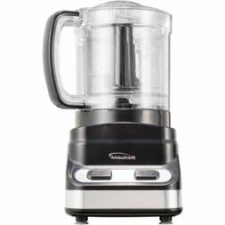 Brentwood Appliances 3 Cup Food Processor FP-547