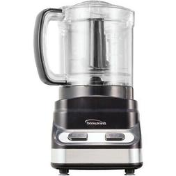 Brentwood Appliances Fp-547 3-cup Mini Food Processor