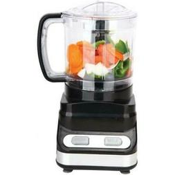 Brentwood Appliances FP-547 Food Processor 3 Cups - 24oz. -
