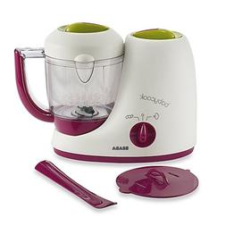 BEABA Babycook Baby Food Maker in Gypsy