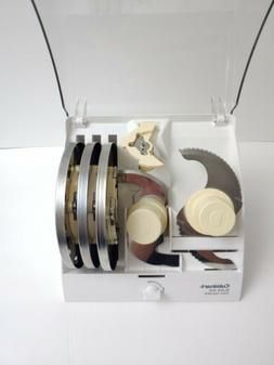 Cuisinart BDH-2 Food Processor Blade and Disc Holder DLC-8 D