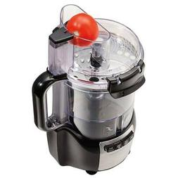 Hamilton Beach Stack N Snap Food Processor - 1 Each