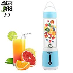 beauty smoothie blender