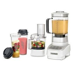 bfp 1 hp blender food