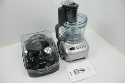 Breville BFP800XL Sous Chef 16 Pro Food Processor Brushed St