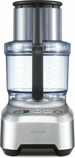 Breville BFP800XL Sous Chef 16 Cup Food Processor