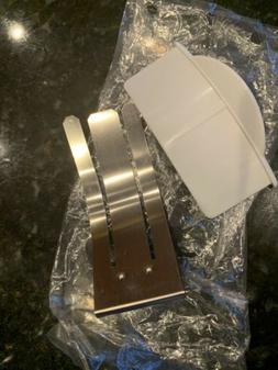 Black And Decker Food Processor Replacement Parts ...