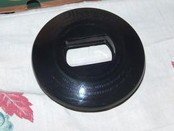 Black & Decker FP2620S Food Processor Blender Top Lid NEW 10