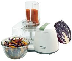 Black & Decker MFP100 Mini Food Processor