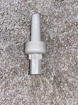 Black & Decker SHORTCUT Food Processor