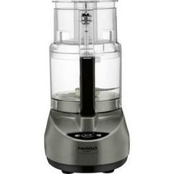 Cuisinart BPA Free 9-Cup Food Processor with Multipurpose Bl