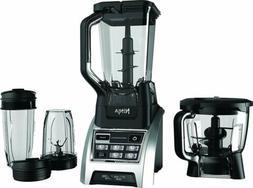 brand new shark bl685 professional kitchen system
