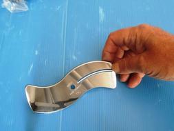 BRAUN Food Processor K650 K700 K750 FP3010 FP3020 Blade slic