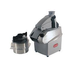 Berkel CC34/2-STD Combination Cutter Mixer/Continuous Feed