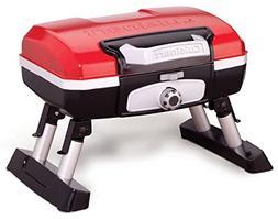 Cuisinart CGG-180T Petit Gourmet Portable Tabletop Gas Grill