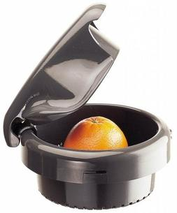 MagiMix Citrus Press 5150 4200 4200XL 5200 Patissier ref 173
