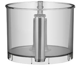 Waring Commercial WFP14S2 3.5 Quart Sealed Batch Bowl