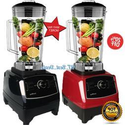 commercial blender mixer food juicer processor smoothie