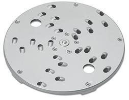 Waring Commercial CFP30 Food Processor Shredding Disc, 3/16-