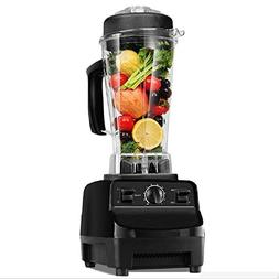 Vinmax Commercial Food Mixer Ice Blender 68.5oz Multi-speed