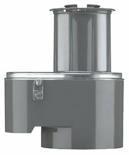 Waring Commercial FP260 Food Processor Continuous Feed Chute