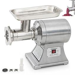 ARKSEN 1100W Commercial Style #22 Industrial Electric Meat G