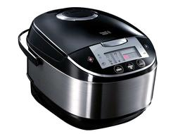 Russell Hobbs Cook @ Home Robot Of Kitchen 900 W,5 L Stainle