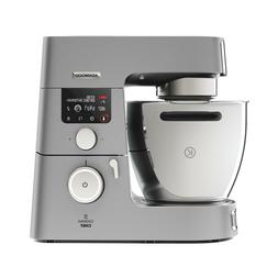 Kenwood Cooking Chef KCC9040S Kitchen Machine  Silver