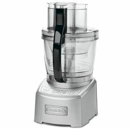 Cuisinart Elite Collection FP-14DC Food Processor - 14 Cup
