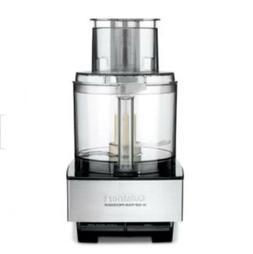 Cuisinart DFP-14BCN 14-Cup Food Processor