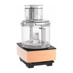 Cuisinart DFP-14CPY Custom 14 Food Processor - Copper,