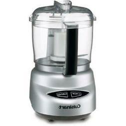 Cuisinart DLC-2 Mini Prep Plus Food Processor  w/ Spice Mill