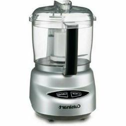 Cuisinart DLC-2ABC Mini Prep Plus Food Processor Kitchen Pre